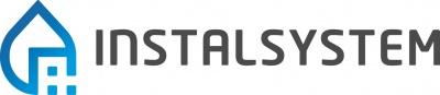 Logo-instalsystem-v5.jpg
