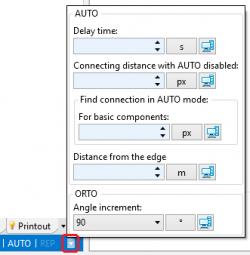 Orto-auto-configuration-window.png
