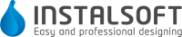 Logo-instalsoft.png